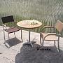 Baltica Garden Furniture Set