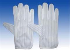 Antistatic Glove