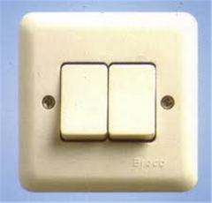 Switch Broco IB 6622U