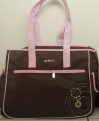 Bag Carter's