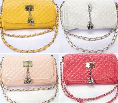 Handbag Chain