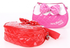 Handbag Pearls