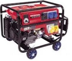 Generators Honda