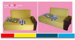 Sofa Deeo