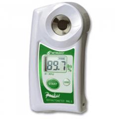 Refractometer Atago Digital Brix