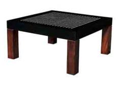 Coffee table mop lino