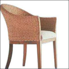 Rattan Furniture Range