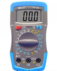 Multimeter Digital