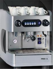 Coffee Machine PRO