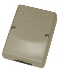 Modem EWM100