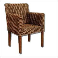 Pashiga Bali Furniture range