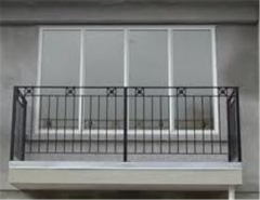 Railings Balcony