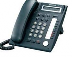 Phone KX-DT321X