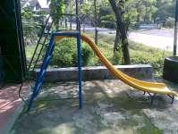 TK slide