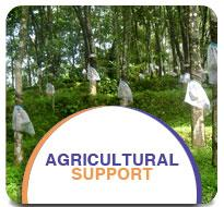 Agricultural Support products