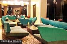 Hotel - Public Area ( Lobby)