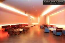 Hotel - Public Area ( Lounge)