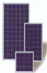 Modules Solar