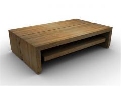 Coffee Table Arche