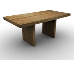 Dining table Arche