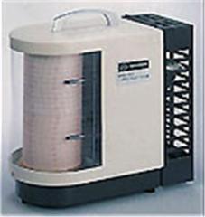 Hygro Thermograph