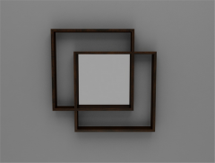 Mirror Como