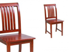 Dining Chair Jogja