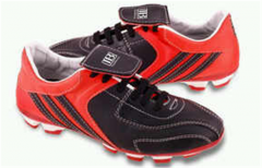 Boots football TB 156