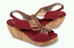 Shoes Womens TB 068