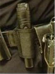 Tactical Hand Held Metal Detector Garrett