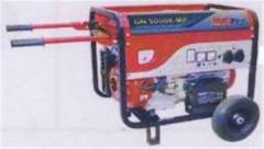 Generator GN 2500-M