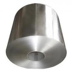 Foil Aluminum