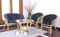 Bahamas chair