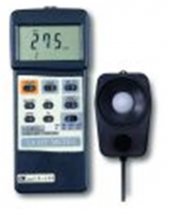 Light meter LX 105