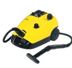 Vacuum Cleaner DE 4002