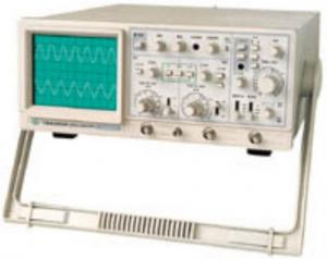 Two Trace General Oscilloscope YB4320C