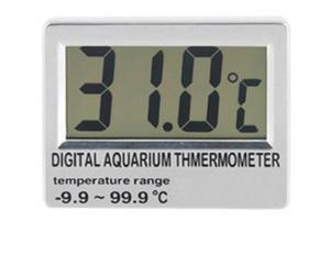 Thermometer Aquarium AT500