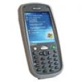 Dolphin 7600, phone