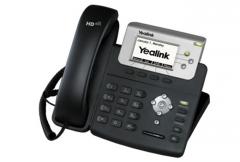 IP Phone SIP-T22P