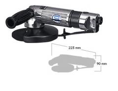 Disc Grinder SI-2505L