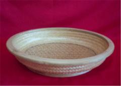Bowl Bamboo