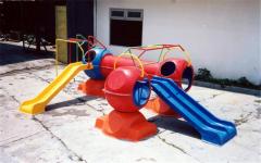Children Playground 4