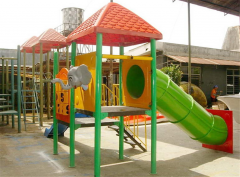 Children Playground 3