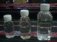 Virgin Coconut Oil ( VCO )