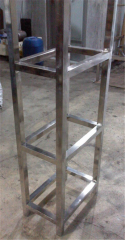 Racks Stainless Steel