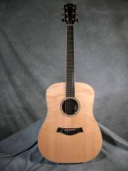 Taylor DN8 Dreadnought Acoustic Guitar