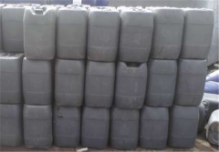 Jerry Cans Plastic