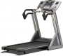 Discovery Plus Trainer