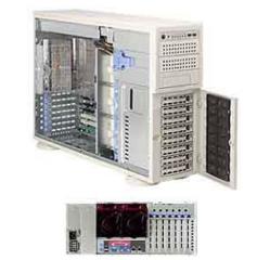 Server X-221