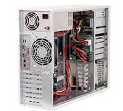 Server P110